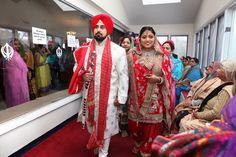 Leaving in style. #bride #groom #weddingceremony #weddingaltar #weddinginspiration #weddingplanner #weddingday #weddingstyle #weddingvibes #weddinggown #weddingparty #weddings #weddingdress #weddingphotography