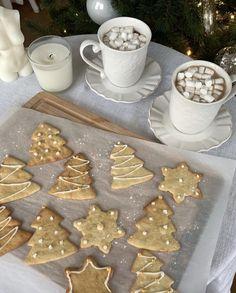 Winter Christmas, Christmas Time, Xmas, Christmas Recipes, Winter Coffee, Girl Cooking, Snack Recipes, Snacks, Christmas Aesthetic