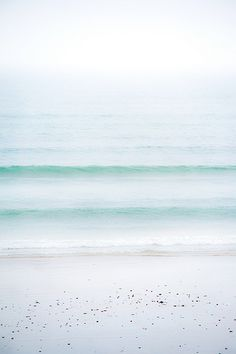 Hoxa Beach | Flickr - Photo Sharing!