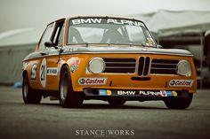 BMW-2002ALPINA