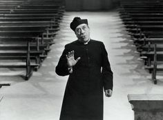 1000 images about julien duvivier on pinterest piccolo for Don camillo a paris