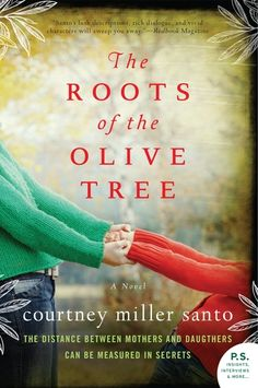Go-To Tomato Sauce from The Roots of the Olive Tree author Courtney Miller Santo