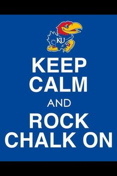 1000+ images about KU Jayhawks on Pinterest | Kansas jayhawks, Kansas jayhawks basketball and ...