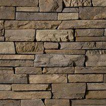 Cultured Stone - Country Ledgestone
