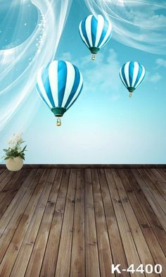 This high quality Photo Backdrop is cheap Cool Backgrounds. This Vinyl backdrop is vivid color, easy to use and carriage. This photo backdrop can be reused, light weight, Not reflective. Balloon Backdrop, Balloons, Hot Air Balloon Paper, Photo Processing, Vinyl Backdrops, Magic Box, Wood Windows, Shot Photo, Cool Backgrounds