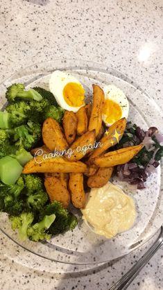 Health, Ethnic Recipes, Food, Health Care, Essen, Meals, Yemek, Eten, Salud