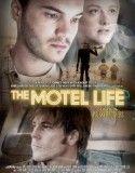 The Motel Life Full Hd izle