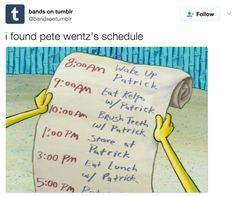 50 Memes That'll Make Every Former Emo Kid Cackle With Sadness