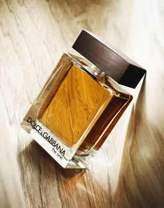 Dolce Gabbana The One First Perfume, Perfume Ad, Cosmetics & Perfume, Perfume Bottles, Havanese Grooming, Best Fragrances, Perfume Collection, Beauty Shots, Lip Stain