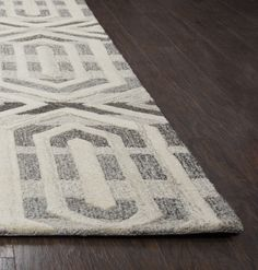 Suffolk Rug Style # SK336A Visit our website for more styles