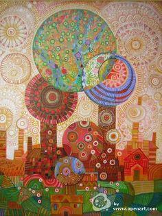 Residence Utopica: Juan Romero