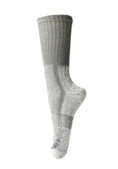 SOXO COOLMAX trekking socks | MEN \ Socks | SOXO socks, slippers, ballerina, tights online shop