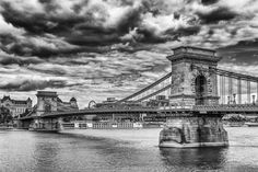 #1635060, chain bridge category - high resolution wallpapers widescreen chain bridge