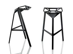 magis stool one - Google Search