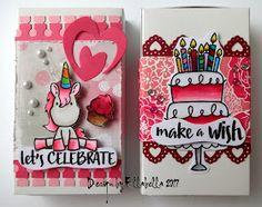 Cardsundmoreshopblog, cardsundmore, cardsundmoredesignteam, janesdoodle, janes doodle, c.c.design