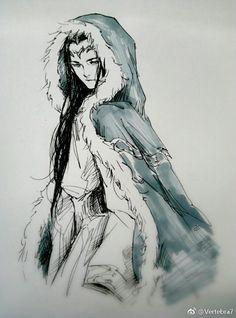 Финголфин