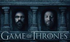 Game of Thrones   Confira o Teaser do Novo Episódio on MonsterBrain http://www.monsterbrain.com.br