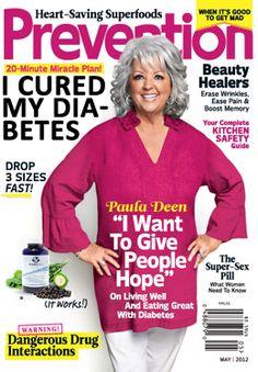 Dr Oz Diabetes Cure Breakthrough