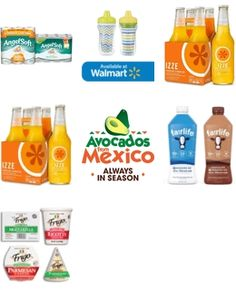 new printable coupons for angel soft, avocados, & more... direct links:  http://www.iheartcoupons.net/2017/02/new-printable-coupons-0213-021517.html  #couponing #couponcommunity