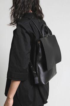 Women's Backpacks on Nuji