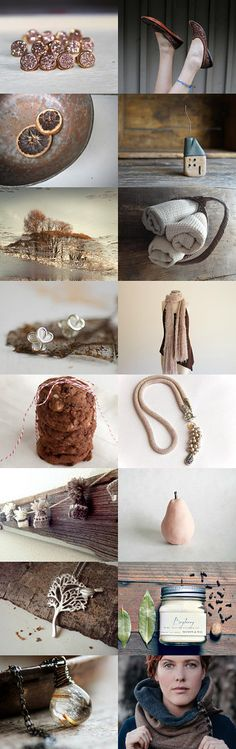 !!! A perfect gift for you !!! by Anna Bujak on Etsy- #etsygifts #etsyfinds #gifts #photography #print #wallart #homedecor #buyonline #buyart #brown