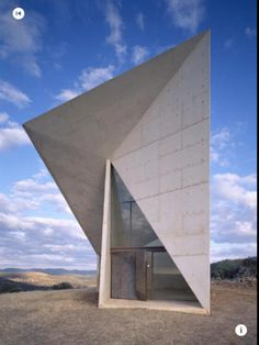 architecture with shapes - Google Search