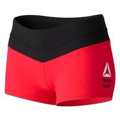 "Reebok Women's CrossFit 5"" Shorts - Dick's Sporting Goods"