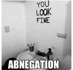 If you're Abnegation, you can get there quicker.  Don't even need to tidy up.