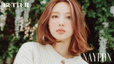 Twice Jyp, Twice Once, Billie Eilish, South Korean Girls, Korean Girl Groups, Twice Photoshoot, Twice Album, Sung Kyung, Nayeon Twice
