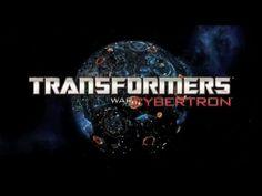 Transformers War for Cybertron (Game Movie-Full Length) {HD} navrazvam tehni4eski za savsem li4en dostap na Boiko