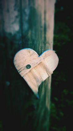 ...Love hurts...!!!