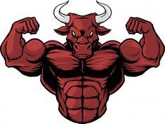 Cartoon monster animation Vectors, Photos and PSD files Graffiti Drawing, Graffiti Art, Art Drawings, Cartoon Sketches, Cartoon Art, Bulldogge Tattoo, Dope Cartoons, Bull Tattoos, Logos