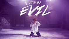 Image result for BOY MEETS EVIL