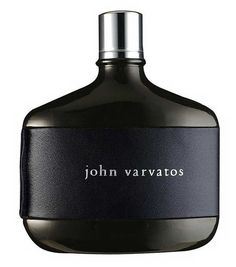 John Varvatos Mens Fragrance I may be a lady, but I love wearing this