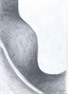 Sketch_Kelp2