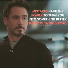 inspirational board Medium Style Haircuts short to medium length haircut styles Avengers Quotes, Marvel Quotes, Marvel Memes, Words Hurt Quotes, Wisdom Quotes, Real Life Quotes, Badass Quotes, Role Model Quotes, Religion