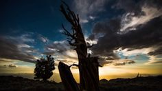 Journey Part 1. This timelapse video is a collection of footage shot over the last year and a half around the western half of the United Sta...