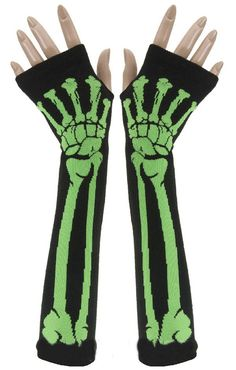 Item Type: Gloves & Mittens Pattern Type: Character Department Name: Adult Gloves Length: Elbow Style: Novelty Gender: Women Material: Wool Gloves Size: One Size