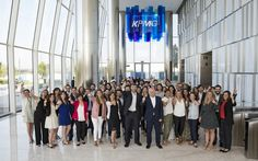 La mejor empresa de España para trabajar (2015)