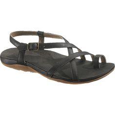 Dorra Sandals for Women