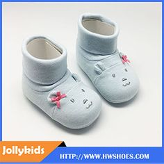 Lovely Design Baby Winter Boots Buy Baby Booties