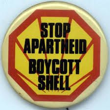 """Apartheid (""""separateness"""") was a system of institutionalized racial segregation and discrimination that existed in South Africa from 1948 until the early Apartheid, Time Travel, United States, Politics, Human Rights, Shell, Button, Conch, Buttons"""