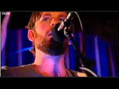 The End - Kings of Leon ~ Attainment, Live Trepidation play at one of their gigs