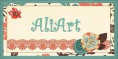 AliArt Arabic Calligraphy, Homemade, Art, Fimo, Art Background, Home Made, Kunst, Arabic Calligraphy Art, Performing Arts