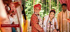 Mona And Vivan Indian Wedding, Washington DC Wedding, Project Bride DC, Photographick Studios