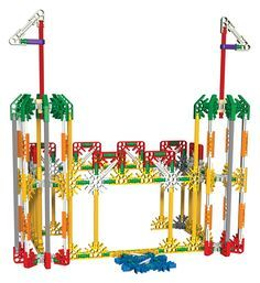 Lego Challenge, Château Fort, Diy Projects To Try, Middle Ages, Legos, Fairy Tales, Medieval, Halloween, Outdoor Decor
