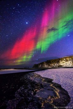 Northern Light (Aurora Borealis).jpg