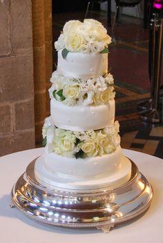Over 70 Truly Amazing Wedding Reception Ideas - MODwedding