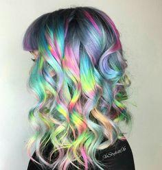 So many beautiful colors!! I love it!