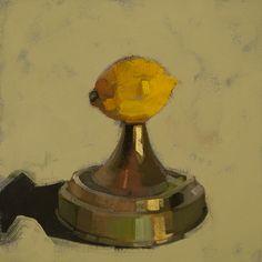 KLASSEN, Drew - http://www.gallery3.ca/album/klassen-drew